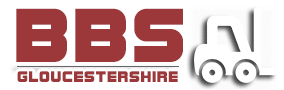 Building Supplies Gloucestershire
